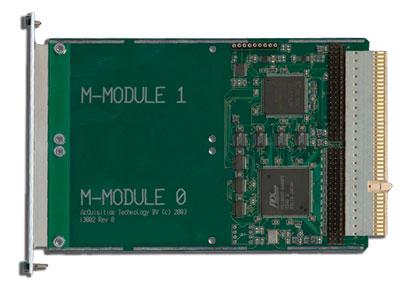 AMi3002-side400.jpg
