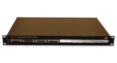 EM405-8x106.jpg