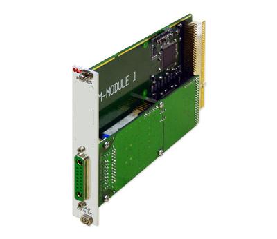 PX455S
