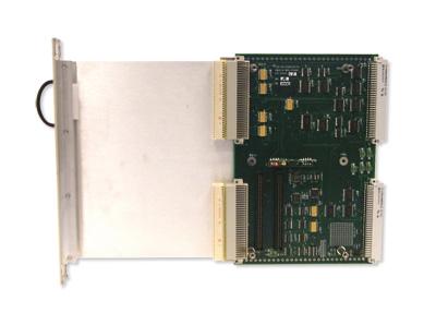 VX402C-64