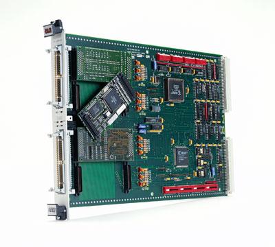 VX403C