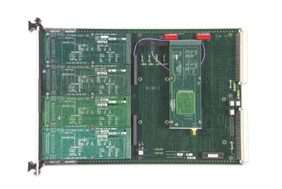 VX405C100