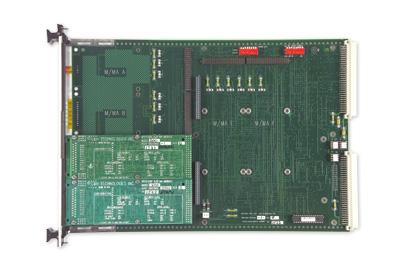 VX405C103