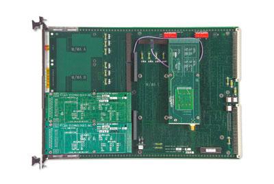 VX405C104