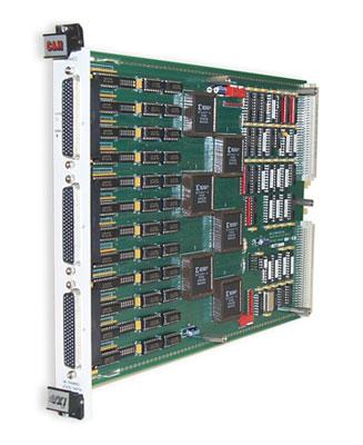 VX442C